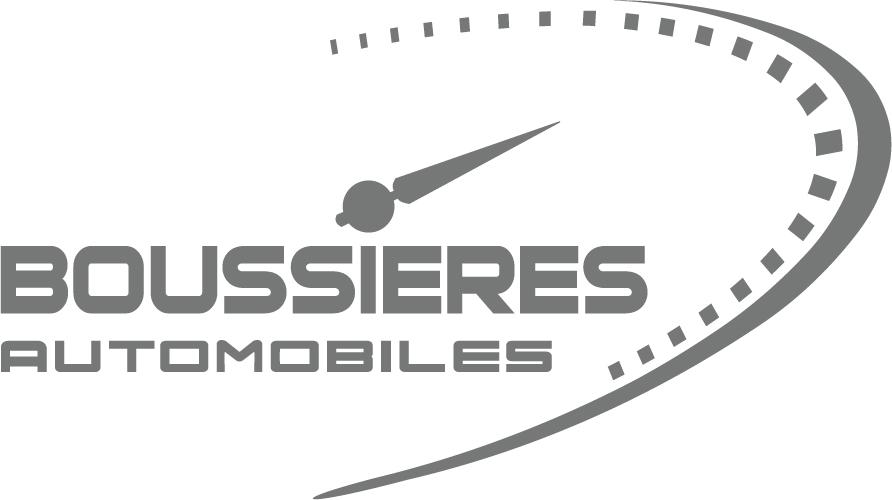 BOUSSIERES AUTOMOBILES